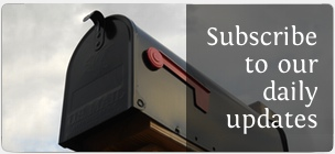 Button_subscribedailyupdates